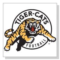 HAMILTON-TIGER-CATS-FOOTBALL-CLUB