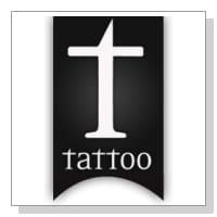 TATTOO-ROCK-PARLOUR