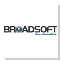 broadsoft certifications logo