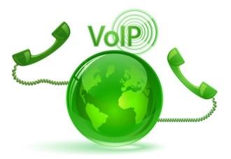 IT Support Toronto, VoIP Toronto