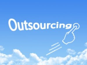 IT Outsourcing Toronto