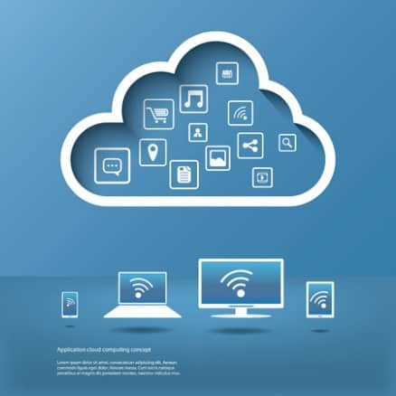 When Virtualization Means Big Savings with the Help of Managed IT Services in Toronto
