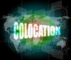 Colocation Toronto