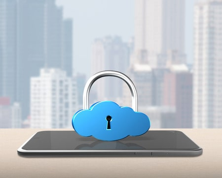 Get Mobile Backup Solutions from a Trusted IT Support in Toronto