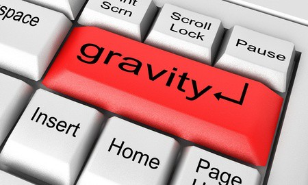 IT Support in Toronto Can Help Businesses Harness the Power of Data Gravity