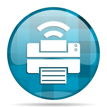 IT Support in Toronto Helps Streamline Fax Solutions in the Healthcare Industry