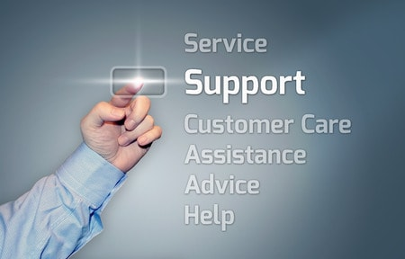 IT support Toronto, IT outsourcing Toronto