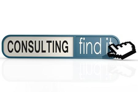 IT consulting Toronto