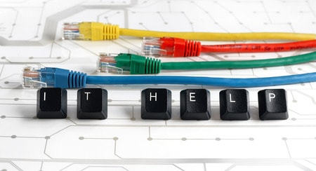 Why You Should Consider Remote IT Support in Toronto