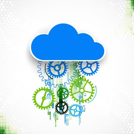 IT consulting Toronto, cloud services Toronto