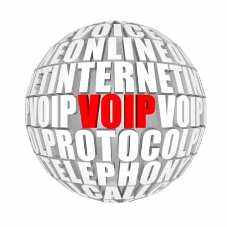 Managed IT Services Toronto, VoIP Services Toronto