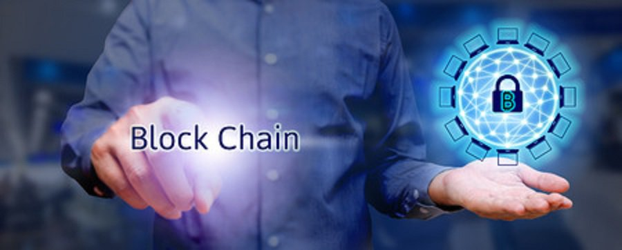 IT Support in Toronto Helps You Implement a Successful Blockchain Solution