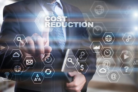 IT Services in Toronto: Ways to Cut Your IT Costs