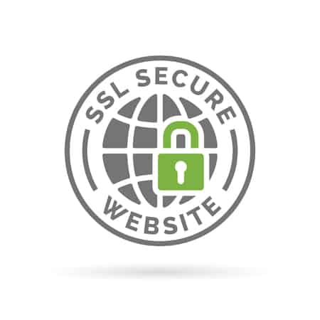 Are You Secure? SSL And IT Services In Toronto