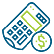 calculator (1)-01@2