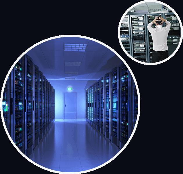 managed-service-provider-markham
