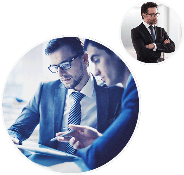 Managed Services Mississauga
