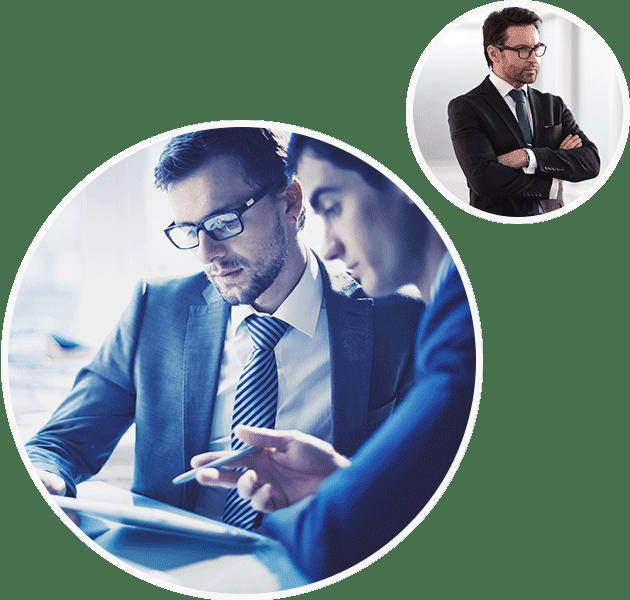 IT Outsourcing Services Hamilton