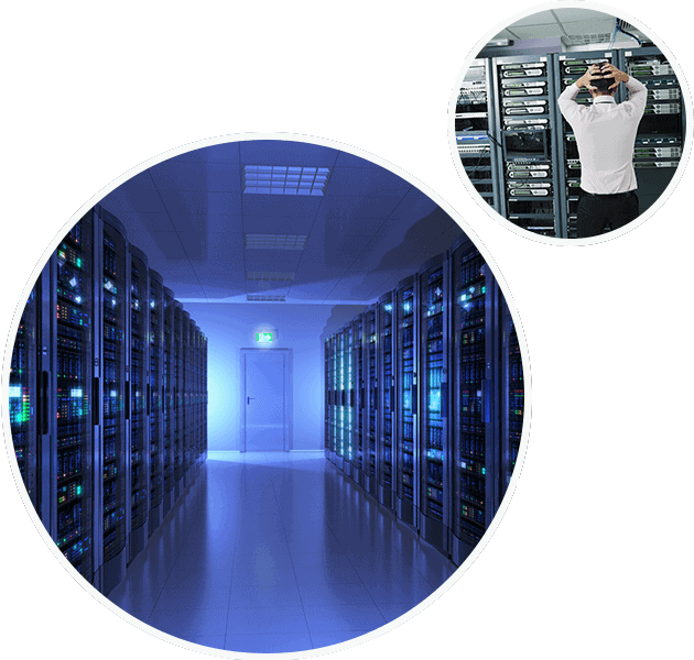 IT Outsourcing in Hamilton