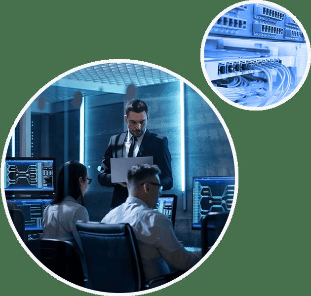 Scarborough IT Procurement Services