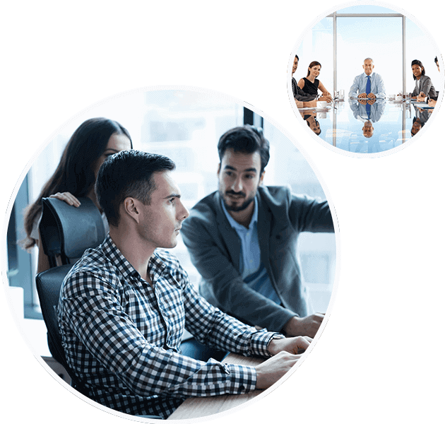 Optimize Your IT Budget With Managed IT Services in Etobicoke